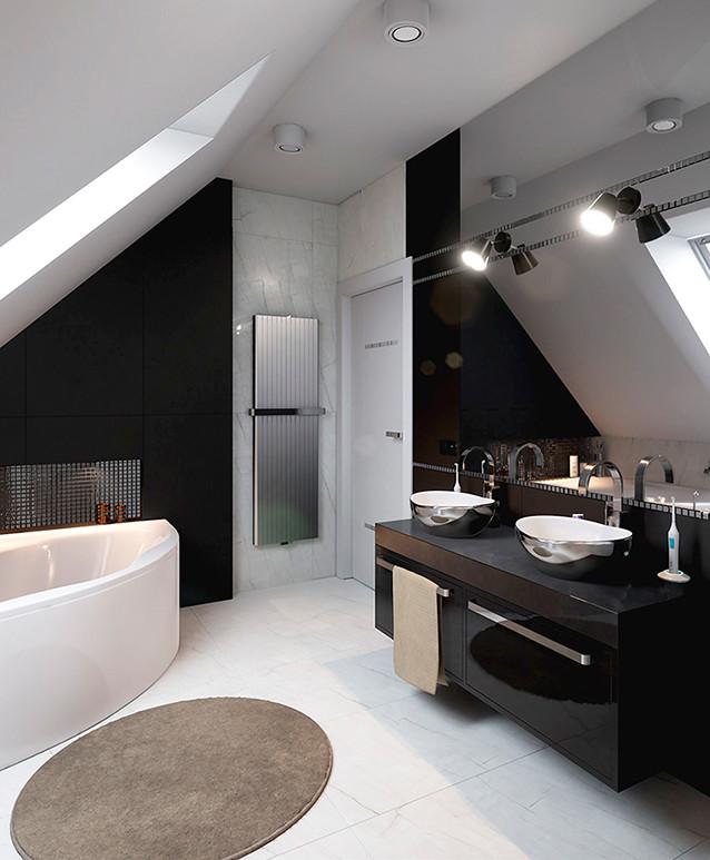 Bathroom-Attic.jpg