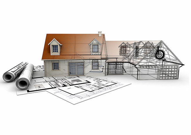 Architectural-Drawings4.jpg