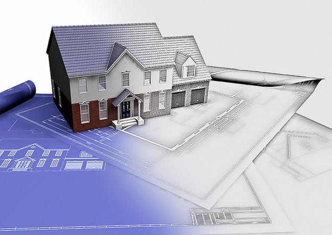 House-Permit.jpg