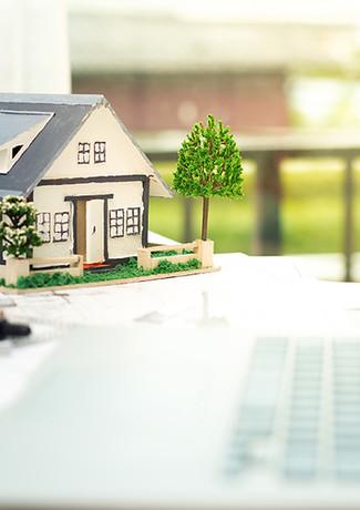 House-Plans-Grass.jpg