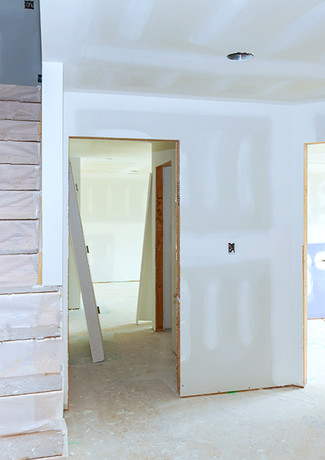 New-Construction-Stairs2.jpg