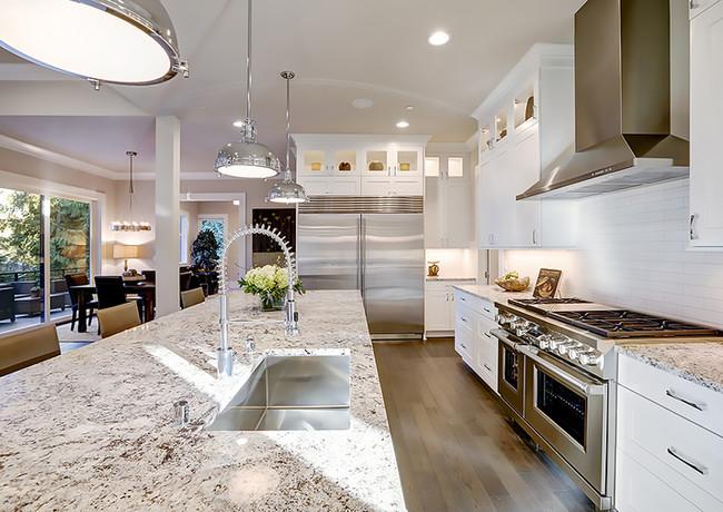 kitchen-addition-dining-room.jpg
