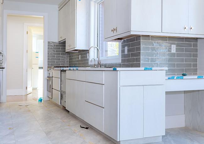 New-Kitchen-_-House.jpg