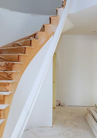 Remodel-Stairs.jpg