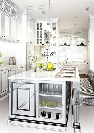 Architecture Kitchen.jpg