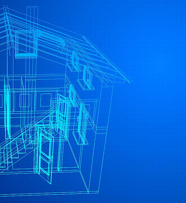 House-Blue-Print.jpg