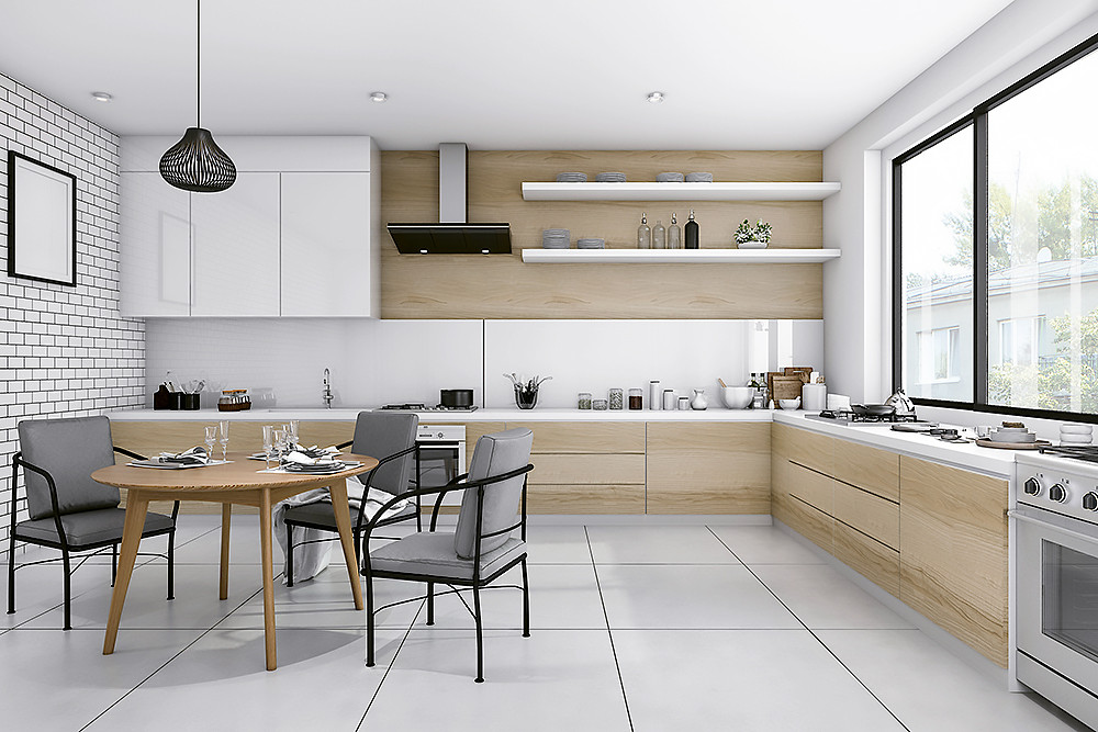 Modern-Kitchen-Renovation.jpg