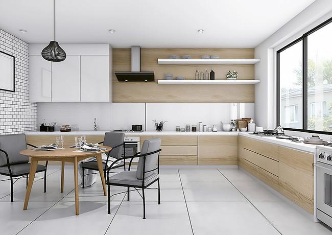 Modern-Kitchen-Renovation.jpg