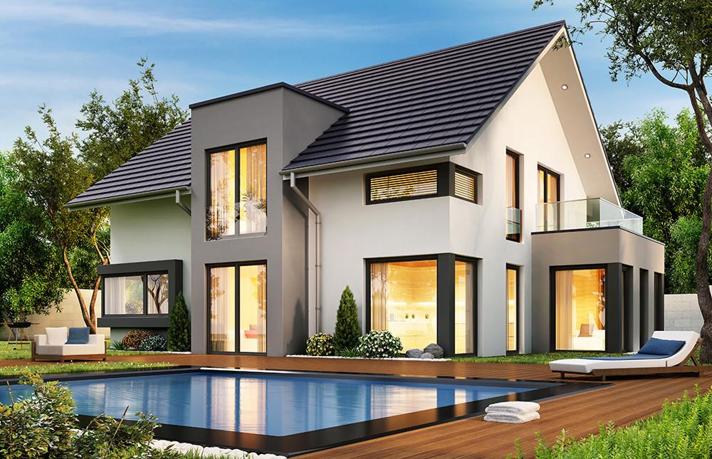 Pool-House-Deck.jpg