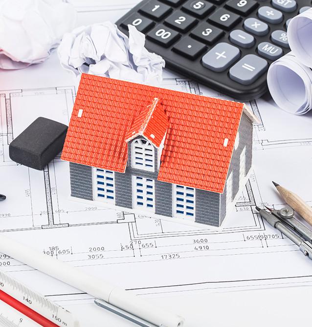 construction-permits-plans.jpg