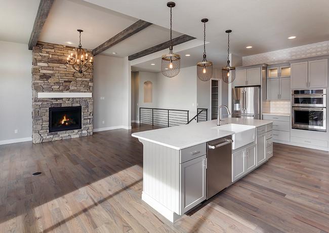 renovation-addition-kitchen.jpg