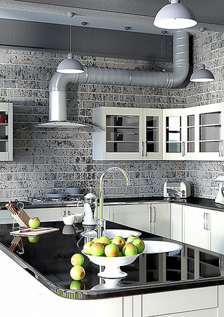 kitchen_industrial.jpg