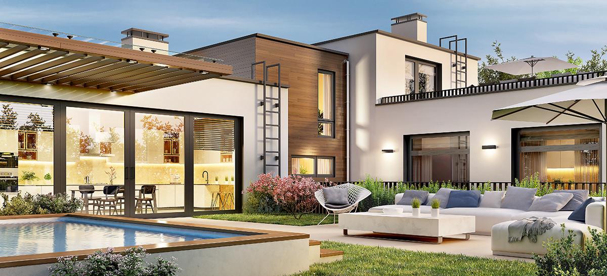 House-Pool-Patio.jpg
