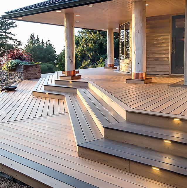 Deck Entrance.jpg