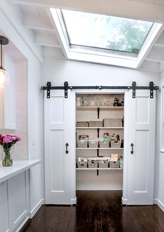 studio-city-kitchen-pantry.jpg