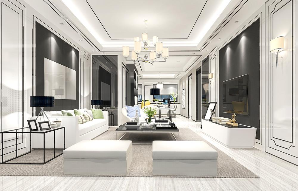 beautiful-room.jpg