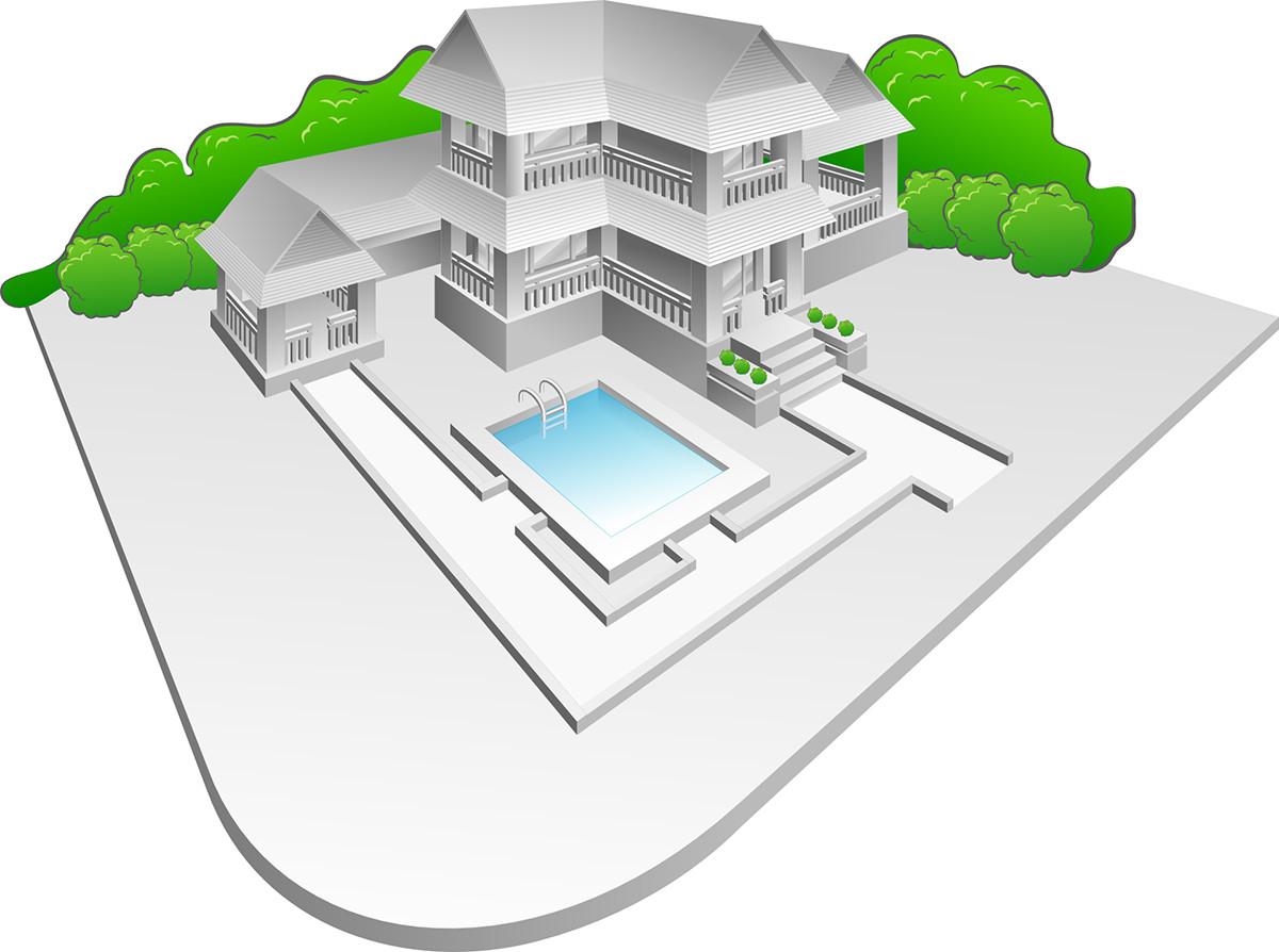 Pool-Drawing.jpg