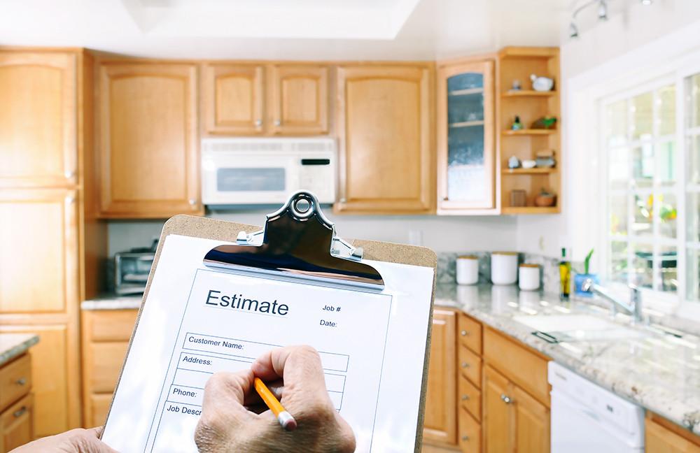 Contractor-Estimate-Kitchen.jpg
