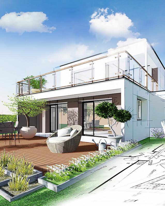 patio-deck.jpg