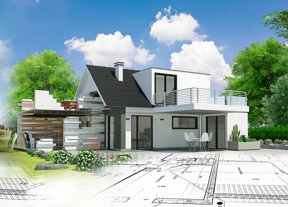 addition-deck-garage.jpg