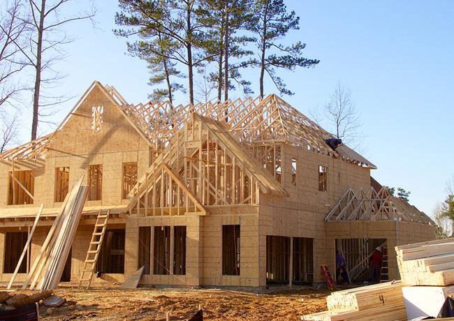 New-Construction.jpg