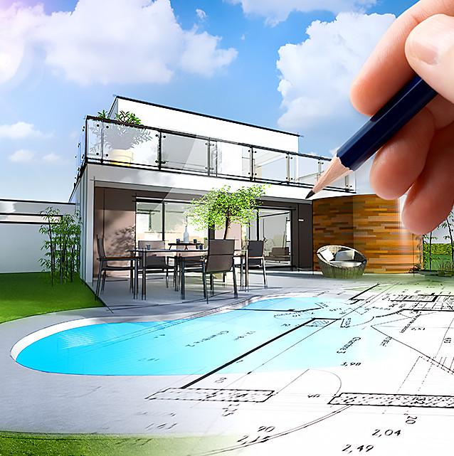 Pool-Sketch.jpg