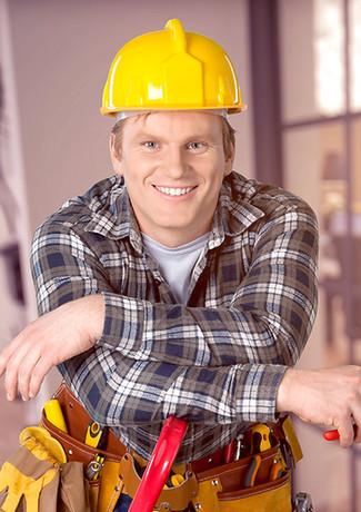 Contractor-Happy.jpg