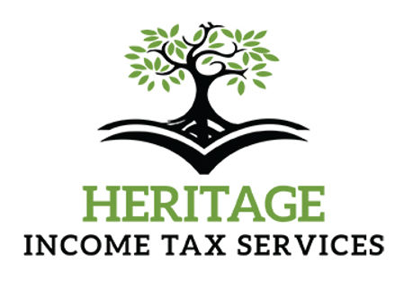 Heritage_Income_Tax_Logo_Color_Web.jpg