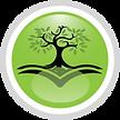 Web Button Logo-Med_.png