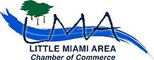 little miami area chamber of commerce.jp