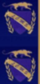 double logo2.jpg