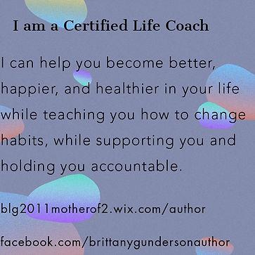 certified life coach 2.jpg