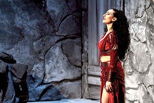 www.annunziatavestri.com, maddalena, rigoletto, giuseppe verdi, annunziata vestri, annunziata, vestri, opera, teatro