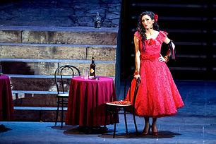 www.annunziatavestri.com, carmen, georges bizet, annunziata vestri, annunziata, vestri, opera, teatro