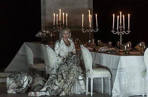 www.annunziatavestri.com, margherita, guglielmo ratcliff, annunziata vestri, annunziata, vestri, opera, teatro