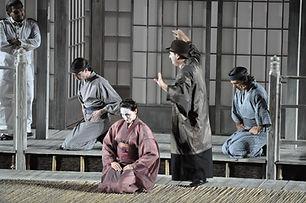 www.annunziatavestri.com, various, annunziata vestri, annunziata, vestri, opera, teatro