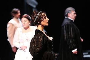 www.annunziatavestri.com, irene, belisario, gaetano donizetti, annunziata vestri, annunziata, vestri, opera, teatro