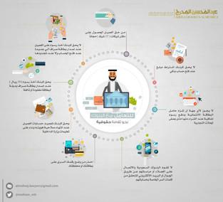 المحامي  عبدالمحسن المحرج