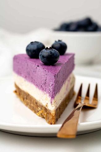 vegan-blueberry-cheesecake-7.jpg