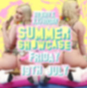 SUMMER SHOWCASE AMY MAY.jpg
