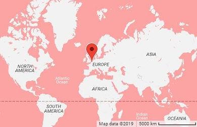 Mapa world (1).JPG
