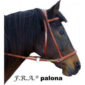 Biteless PALONA