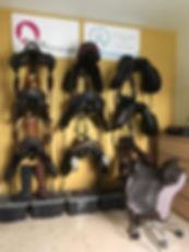 Bureau EquineSpirit.jpg
