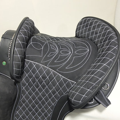 Ludomar Venus Royale Seat