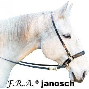 Bitless JANOSH