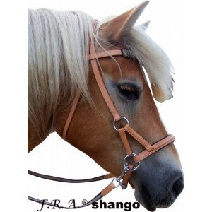 Sidepull SHANGO