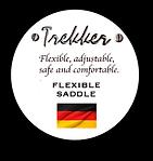 TREKKER logo.png