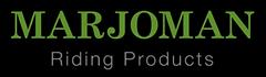 Marjoman Logo.png