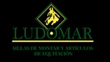 Ludomar logo.png