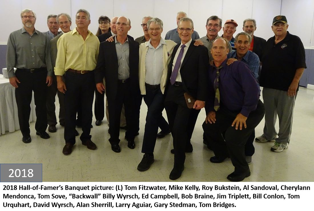 2018_hof_group_cropped_annotated2